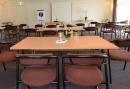 Midden in een natuurgebied vergaderen doet u in Drenthe - 32 uurs vergaderarrangement