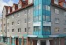Familiehotel in Oberhausen