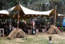 Meerdaags vergaderarrangement op de Veluwe - 32 uurs arrangement in Midden Nederland