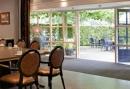 Exclusief meerdaags vergaderen in Gelderland - Geniet van Natuur, Rust en uw eigen terras