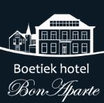 Boetiek hotel Bon Aparte