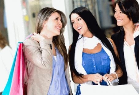 Winkelen en Wellness in de leuke stad Apeldoorn - Geniet van een vriendinnenweekend