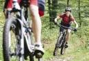 Gezellig vriendenweekend in Duitsland - Inclusief E-mountainbiken en Barbecue