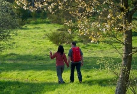 3-daags Wandelarrangement in Willingen en genieten bij Nederlands Familiehotel