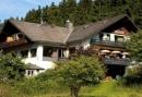 Fiets en Wandel arrangement in Duitsland - Genieten in Willingen bij Nederlands Familiehotel