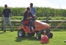 Boerenbuitenspelen