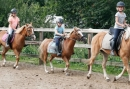Pimp mijn pony - Super leuk kinderfeestje in Gelderland!