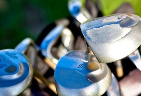 3-daags Golfarrangement op de Veluwe met een heerlijke dag golfen