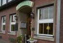 Kerst vieren bij gezellig familiehotel in het prachtige Duitse Munsterland