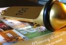 2-Daags wellnessarrangement in Duitsland - inclusief dagkaart voor het wellnesscentrum