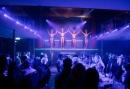 SUPER bedrijfsuitje in Breda - Genieten met een compleet verzorgde Dinershow