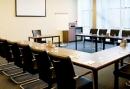 Vergaderen met Escape Break in Mill - Onderbreek uw meeting met een activiteit