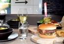 Bijkomen van het weekend met dit speciale Lazy Sunday arrangement in Brabant