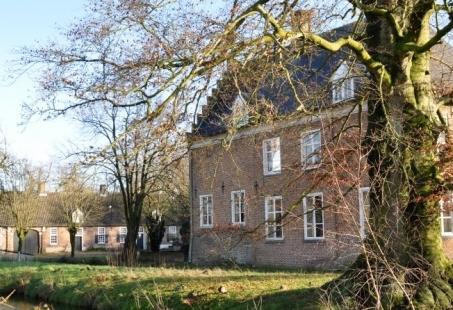 Wandelarrangement in de sporen van de oorlog - Ontdek 75 jaar bevrijding in Mill