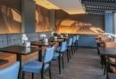 Vergaderen in het luxe hotel in Leidschendam nabij Den Haag - 8 uurs vergaderarrangement