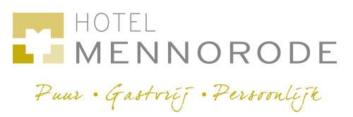 Mennorode Conferentiecentrum