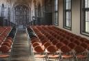 Meerdaags Vergaderarrangement in Brabant - 32-uursVergaderen in een voormalig Kloosterhotel