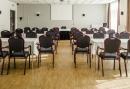 8-uurs Vergaderarrangement - Uw zakelijke bijeenkomst in Emmen