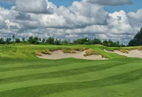 Genieten, Ontspannen en Golfen in Drenthe met het 3-daags Golfarrangement
