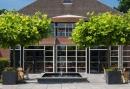32-uurs Vergaderarrangement op een luxe landgoed in Berg en Dal