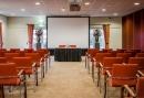 Vergaderen op een Landgoed in Gelderland - 8 uurs vergaderarrangement