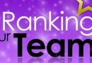 Ranking your Team! - Een perfect uitje voor Teambuilding