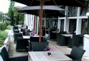 Nachtje weg en een dagje naar Attractiepark Hellendoorn