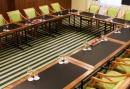 Culinair vergaderen in Heelsum - 8 uurs vergaderarrangement