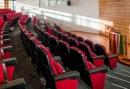 Succesvol vergaderen met het 32-uurs arrangement in een Wellness Hotel in Brabant
