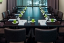 Ontspannend vergaderen in Etten-Leur - 8 uurs vergaderarrangement