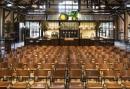 Vergader in bijzondere vergaderuimtes in een historisch museum in Arnhem