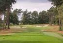 2 daags Golfarrangement in Brabant - Overnachten op een Landgoed