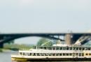 Rondvaart over de Rijn en de Waal - Genieten op het water met deze tocht!