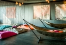 Wellness arrangement in Zuid Holland - 2 of 3 dagen genieten in Leiden