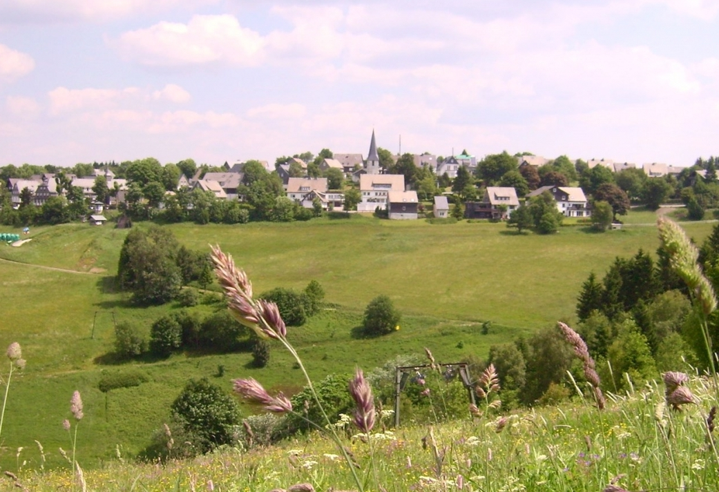 4-daagse Aanbieding - Genieten in Altastenberg in het prachtige Sauerland