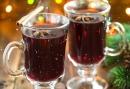 Kerstaanbieding in hartje Sauerland - 5 dagen heerlijk genieten