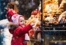 Kerst en Oud & Nieuw in hartje Sauerland beleven - 9-daagse TOP aanbieding