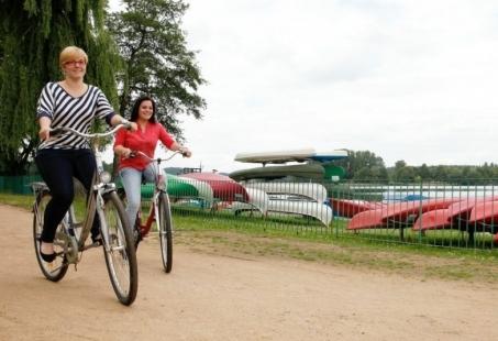4-daagse Mini vakantie in Duitsland - Inclusief Rondvaart over de 5 meren