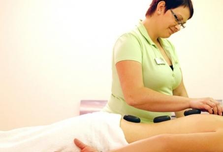 Wellness Break in Duitsland met Verwenbehandeling - Vakantie in het Merengebied Mecklenburg