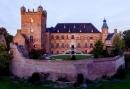 Groepsuitje in Montferland - Historische stadswandeling op een plek met veel geschiedenis!