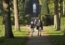 Ontdek de historische kasteelstad 's Heerenberg - Bikkelen en Smikkelen in Montferland