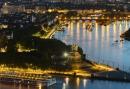 Romantische 7-daagse Kerstcruise vanuit Rotterdam langs de prachtige Duitse parels van de Rijn