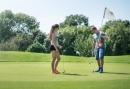 Groepsuitje Short Golf in Limburg - Al te boeken vanaf 2 personen