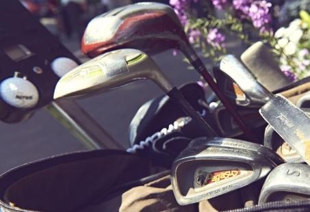 3-daags Golfarrangement in Twente - Heerlijk golfen in Overijssel