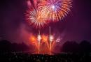 3-daags Oud & Nieuw arrangement met feestavond in Middeleeuws kasteel