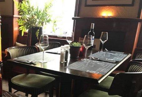 Mannenuitje in s-Heerenberg - Bierproeverij, Schermen en de lekkerste Spare-Ribs