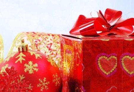 Maak er een onvergetelijke kerst van! Geniet 5 dagen in Sauerland