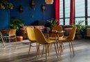 Vergaderen en Teambuilden in Amsterdam - Sluit uw bijeenkomst af met een spannende Escape Room!
