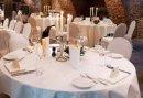 Kasteelfeest arrangement - Vier uw feest in het grootste en adembenemende kasteel