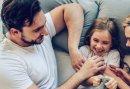 Weekendje weg met het gezin? Check deze speciale Family deal in Bielefeld